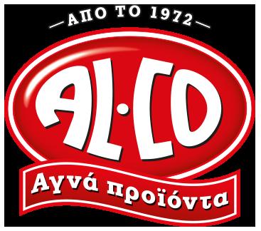 al-co.gr